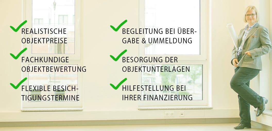 stephanie_schaefer_immobilien_makler_rheinbach_meckenheim_swistal_wachtberg_bonn_kauf_mietung