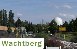 stephanie_schaefer_immobilien_maklerin_rheinbach_meckenheim_swistal_bonn_region_grafik_wachtberg_1
