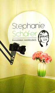 stephanieschaefer_immobilien_makler_rheinbach_meckenheim_swistal_wachtberg_alfter_bonn_home_4_2
