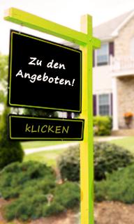 stephanieschaefer_immobilien_makler_rheinbach_meckenheim_swistal_wachtberg_alfter_bonn_home_5