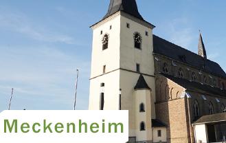 stephanieschaefer_immobilien_makler_rheinbach_meckenheim_swistal_wachtberg_alfter_bonn_regional_meckenheim