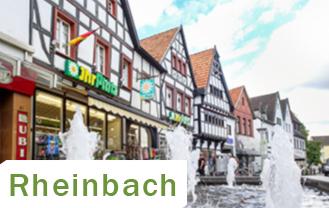 stephanieschaefer_immobilien_makler_rheinbach_meckenheim_swistal_wachtberg_alfter_bonn_regional_rheinbach